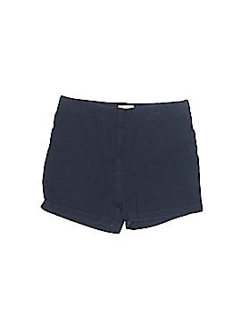 Crewcuts Shorts Size 6 - 7