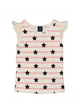 Baby Gap Short Sleeve Top Size 5
