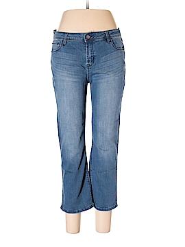 Kensie Jeans 31 Waist
