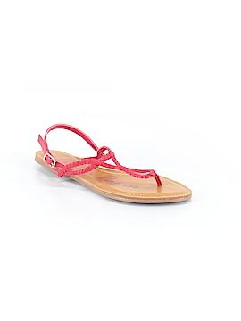 American Rag Cie Sandals Size 10