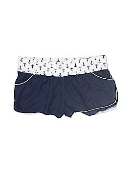Xhilaration Board Shorts Size L