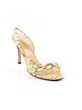 Dolce & Gabbana Heels Size 36.5 (EU)