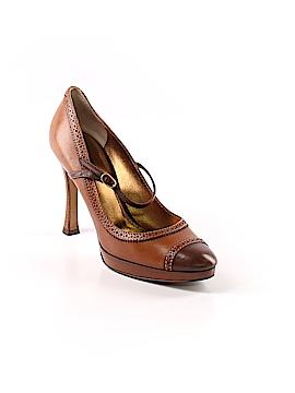 Dolce & Gabbana Heels Size 38.5 (EU)