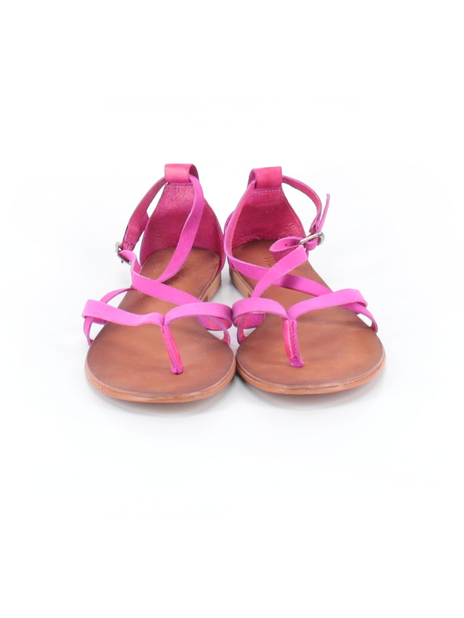 Sandals Boutique Matisse Matisse promotion promotion Sandals Boutique Boutique Hqxw40