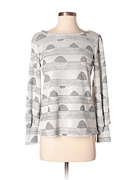 Renee C. Sweatshirt Size S