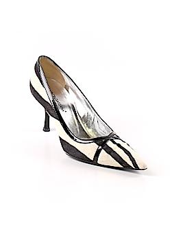 Dolce & Gabbana Heels Size 37.5 (EU)