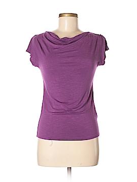 Royal Robbins Short Sleeve Top Size XS