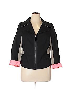 Tahari Jacket Size 14