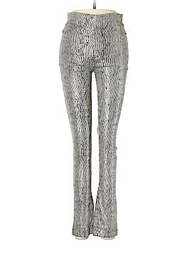Joseph Ribkoff Dress Pants Size 4