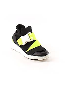 Christopher Kane Sneakers Size 36 (EU)