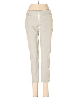 Ann Taylor LOFT Dress Pants Size 0 (Petite)