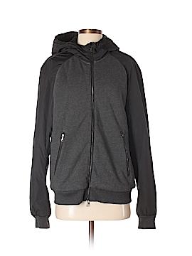 Vince. Jacket Size M