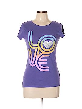 Piper & Blue Short Sleeve T-Shirt Size L