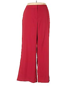 Mossimo Dress Pants Size XXL