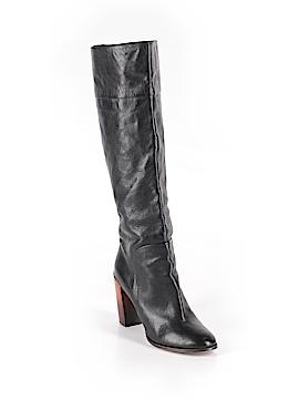 Dolce Vita Boots Size 6