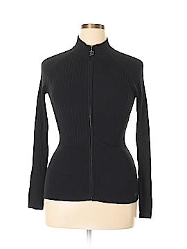 BCBGMAXAZRIA Jacket Size L