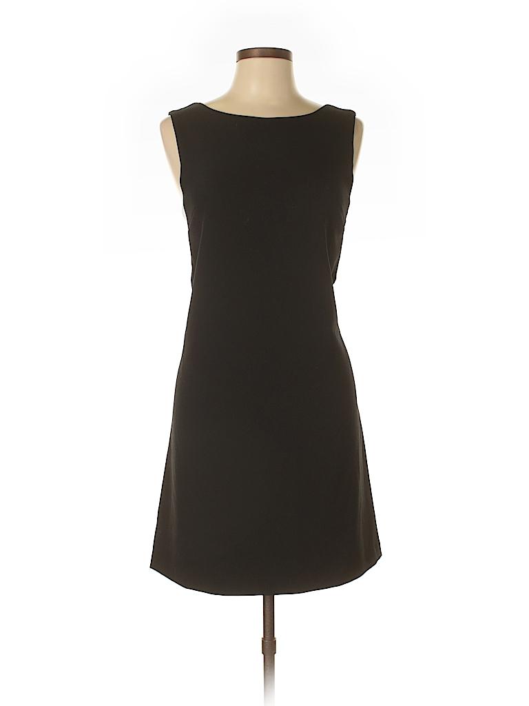 FELICITY & COCO Women Casual Dress Size M