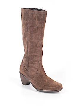 Dansko Boots Size 39 (EU)