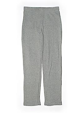 The Children's Place Fleece Pants Size 14