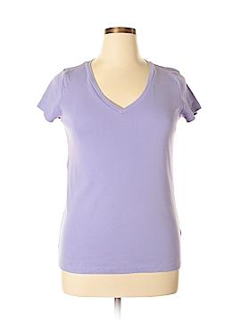 Joe Fresh Short Sleeve T-Shirt Size XL
