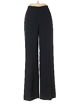 Liz & Me Dress Pants Size 4
