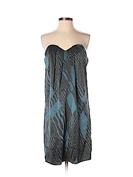 Tufi Duek Casual Dress Size 42 (IT)