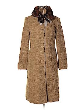 Newport News Coat Size 8