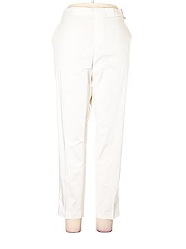 Uniqlo Dress Pants Size XXL
