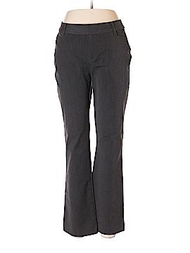 St. John's Bay Dress Pants Size 10 (Petite)
