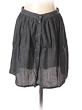 Sweet Rain Casual Skirt Size L