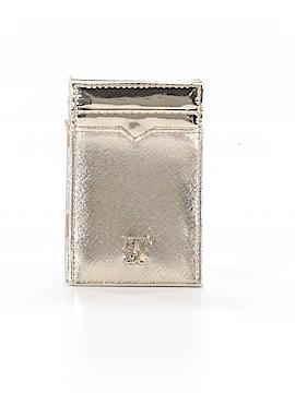 NY&C Card Holder  One Size