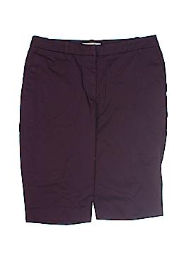 H&M Dressy Shorts Size 2