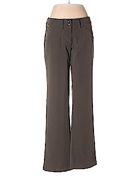 Lole Active Pants Size 8