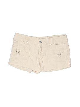 YMI Shorts Size 7