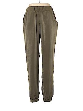 Sans Souci Casual Pants Size L