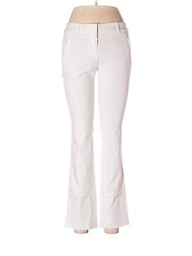 The Limited Dress Pants Size 2 (Petite)