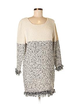 My Beloved... Casual Dress Size Med - Lg