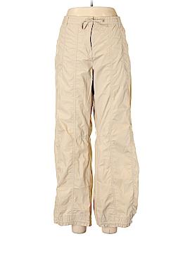 Bernardo Khakis Size XL (Petite)