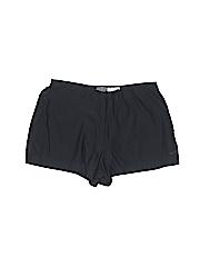 Nike Women Athletic Shorts Size S (Petite)