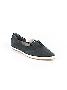 Sanuk Sneakers Size 7 1/2
