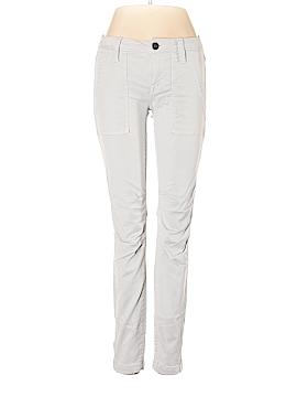 Joie Jeans 26 Waist