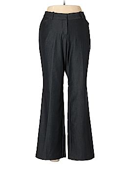Worthington Dress Pants Size 10 (Petite)