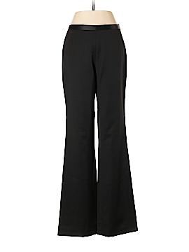 Yansi Fugel Wool Pants Size 6