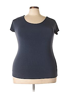 Semantiks Short Sleeve T-Shirt Size XL