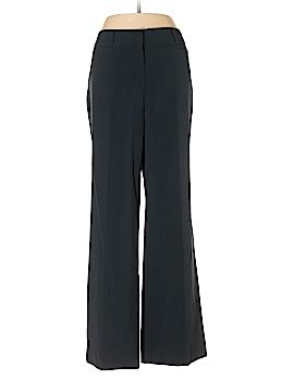 Larry Levine Dress Pants Size 14