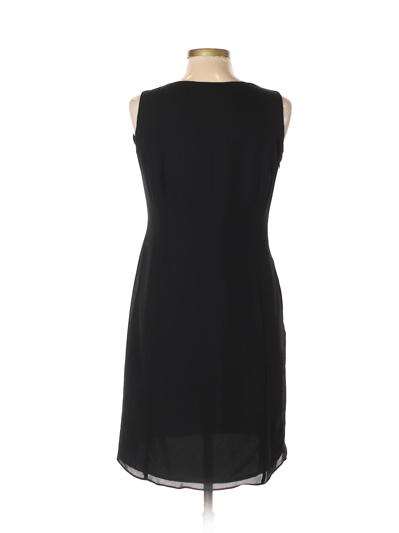 Casual Dress winter Armani Boutique Collezioni qgIWUOOt