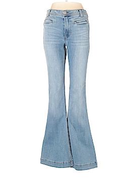 Dittos Jeans 27 Waist