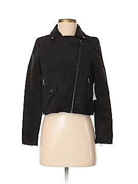 Treasure & Bond Jacket Size XL