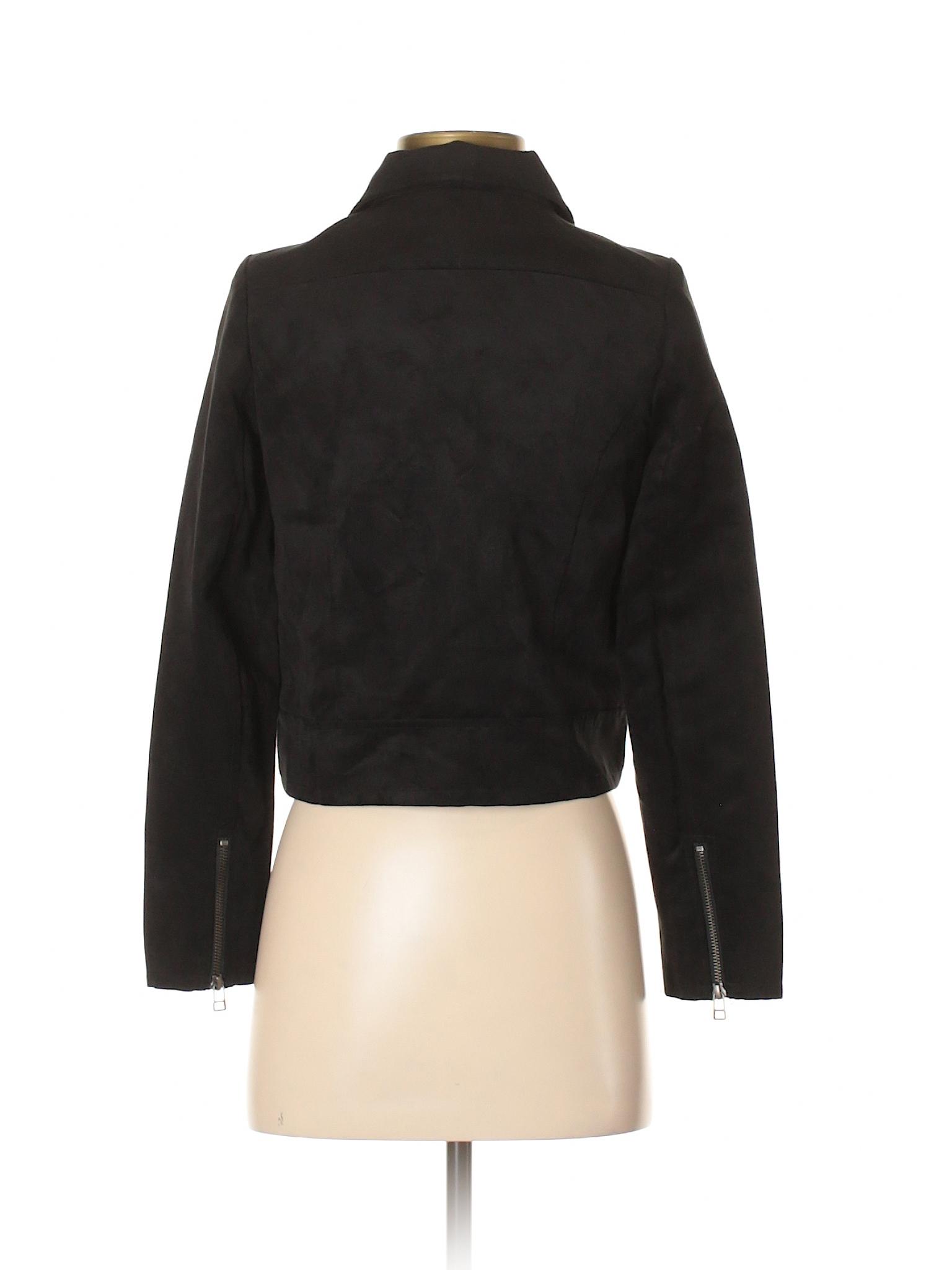 Jacket Bond winter Treasure amp; Boutique RqgIZ
