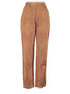 Cache Dress Pants Size 10